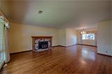 5524 Chapman Dr, Newark 94560 - Living Room (A)