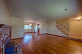 5524 Chapman Dr, Newark 94560 - Living Room (B)