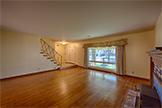 5524 Chapman Dr, Newark 94560 - Living Room (C)