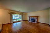 5524 Chapman Dr, Newark 94560 - Living Room (D)