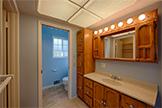 5524 Chapman Dr, Newark 94560 - Master Bathroom (A)