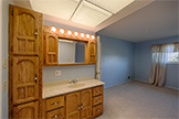 5524 Chapman Dr, Newark 94560 - Master Bathroom (B)