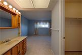5524 Chapman Dr, Newark 94560 - Master Bathroom (C)
