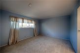 5524 Chapman Dr, Newark 94560 - Master Bedroom (A)
