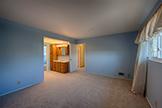 5524 Chapman Dr, Newark 94560 - Master Bedroom (C)