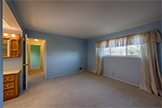 5524 Chapman Dr, Newark 94560 - Master Bedroom (D)