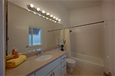 116 Cityhomes Ln, Foster City 94404 - Bathroom 2 (A)