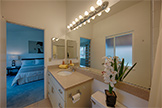 116 Cityhomes Ln, Foster City 94404 - Bathroom 2 (B)