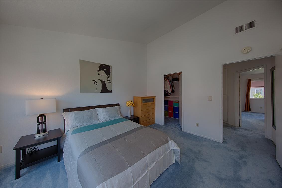 Bedroom 2 (D) - 116 Cityhomes Ln