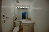 116 Cityhomes Ln, Foster City 94404 - Half Bath (A)