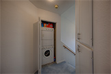 116 Cityhomes Ln, Foster City 94404 - Laundry (A)