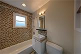 907 Clara Dr, Palo Alto 94303 - Bathroom 3 (A)