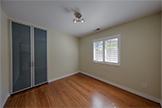 907 Clara Dr, Palo Alto 94303 - Bedroom 2 (A)
