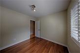 907 Clara Dr, Palo Alto 94303 - Bedroom 3 (C)