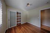 907 Clara Dr, Palo Alto 94303 - Bedroom 3 (D)