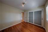 907 Clara Dr, Palo Alto 94303 - Bedroom 4 (C)
