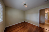 907 Clara Dr, Palo Alto 94303 - Bedroom 4 (D)