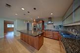 907 Clara Dr, Palo Alto 94303 - Kitchen (B)