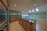 907 Clara Dr, Palo Alto 94303 - Kitchen (D)