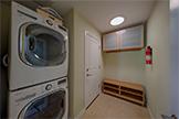 907 Clara Dr, Palo Alto 94303 - Laundry (A)