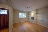 907 Clara Dr, Palo Alto 94303 - Living Room (A)