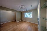 907 Clara Dr, Palo Alto 94303 - Living Room (B)