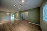 907 Clara Dr, Palo Alto 94303 - Living Room (C)