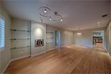 907 Clara Dr, Palo Alto 94303 - Living Room (D)