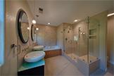 907 Clara Dr, Palo Alto 94303 - Master Bath (A)