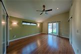 907 Clara Dr, Palo Alto 94303 - Master Bedroom (A)