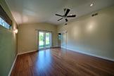 907 Clara Dr, Palo Alto 94303 - Master Bedroom (B)