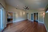 907 Clara Dr, Palo Alto 94303 - Master Bedroom (C)