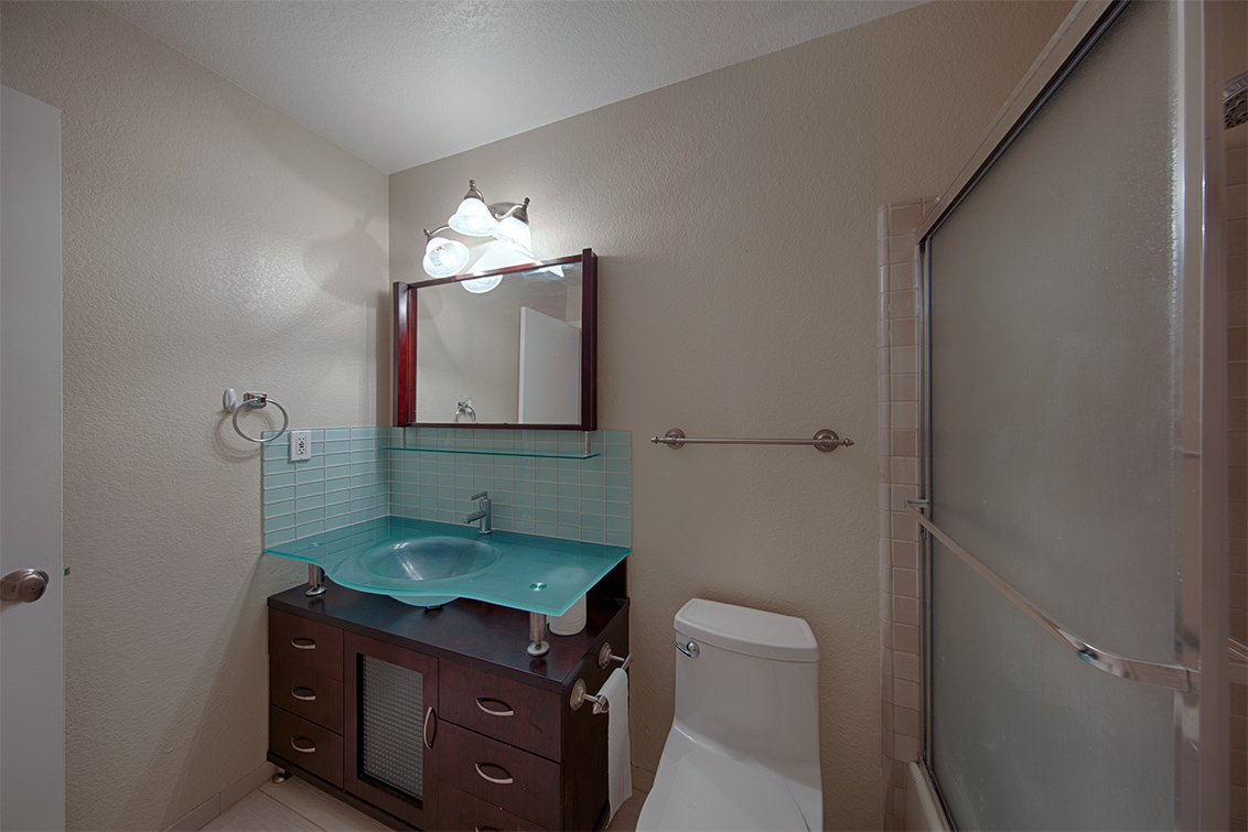 Bathroom 2 (B) - 425 Cork Harbour Cir H