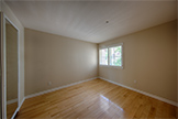 425 Cork Harbour Cir H, Redwood Shores 94065 - Bedroom 2 (A)