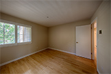425 Cork Harbour Cir H, Redwood City 94065 - Bedroom 2 (B)