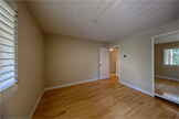 425 Cork Harbour Cir H, Redwood City 94065 - Bedroom 2 (C)
