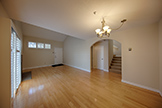 425 Cork Harbour Cir H, Redwood Shores 94065 - Dining Area (A)
