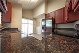 425 Cork Harbour Cir H, Redwood Shores 94065 - Kitchen (C)