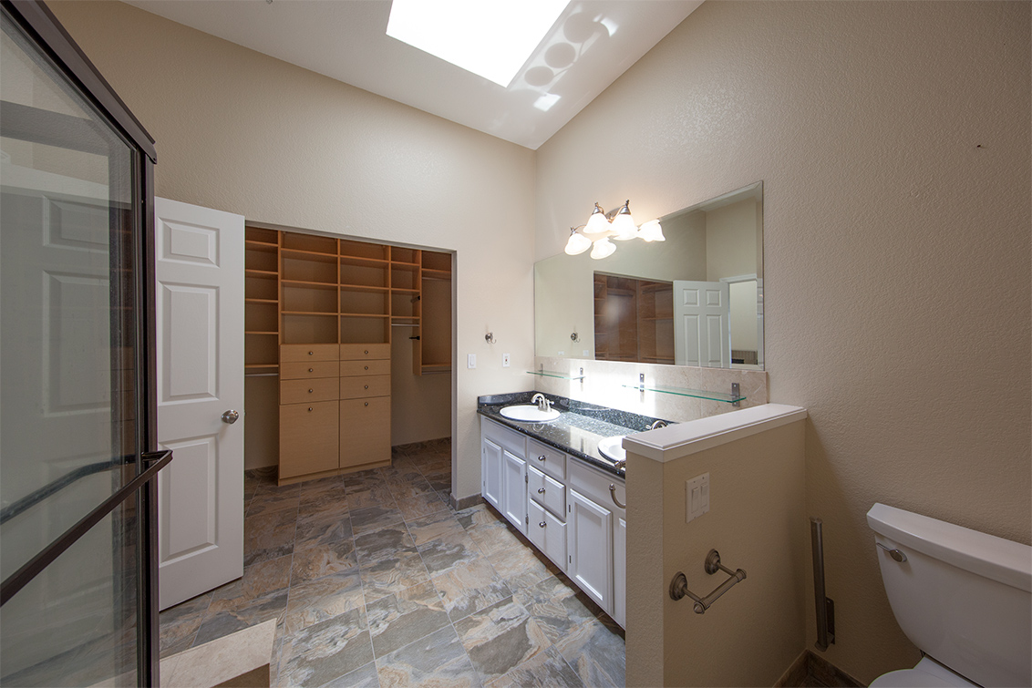 Master Bath (C) - 425 Cork Harbour Cir H