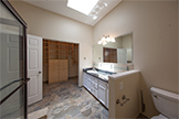 425 Cork Harbour Cir H, Redwood Shores 94065 - Master Bath (C)