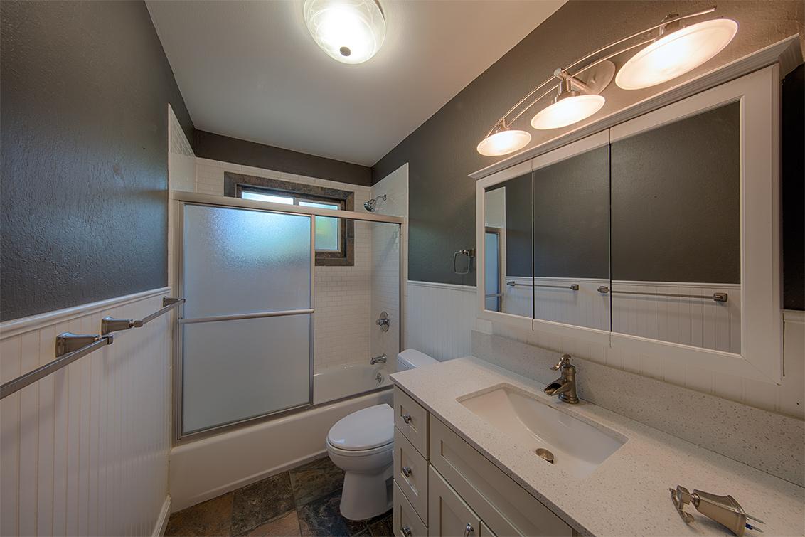 Bathroom 2 (A) - 783 Cornell Dr