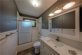 Bathroom 2 (A) - 783 Cornell Dr, Santa Clara 95051