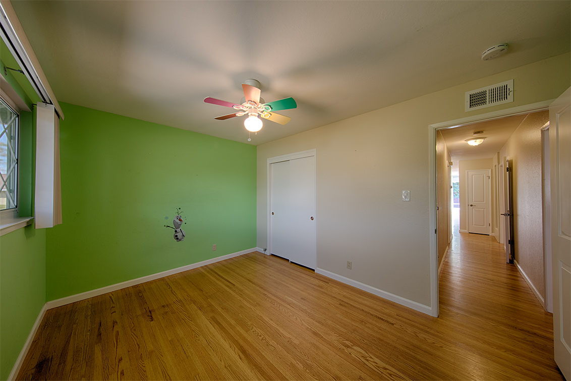 Bedroom 2 (D) - 783 Cornell Dr