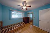 783 Cornell Dr, Santa Clara 95051 - Bedroom 3 (C)