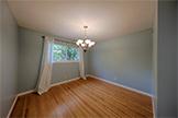 Bedroom 4 (A) - 783 Cornell Dr, Santa Clara 95051