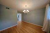 Bedroom 4 (C) - 783 Cornell Dr, Santa Clara 95051