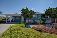 Picture of 783 Cornell Dr, Santa Clara 95051 - Home For Sale