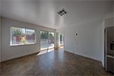 Family Room (A) - 783 Cornell Dr, Santa Clara 95051