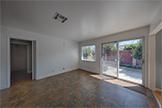 Family Room (B) - 783 Cornell Dr, Santa Clara 95051