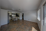 Family Room (C) - 783 Cornell Dr, Santa Clara 95051